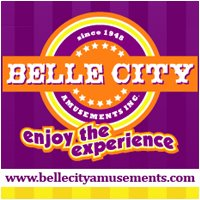 Belle City Amusements