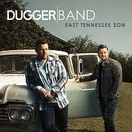 Dugger-Band-East-Tennessee-Son