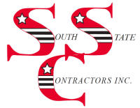 South State Contractors