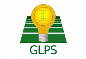 GL&PS Safety Demonstrations